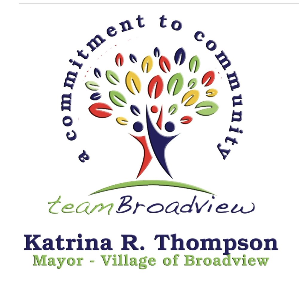 MAYOR KATRINA THOMPSON LOGO.jpg