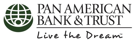 PAN AMERICAN BANK.jpg