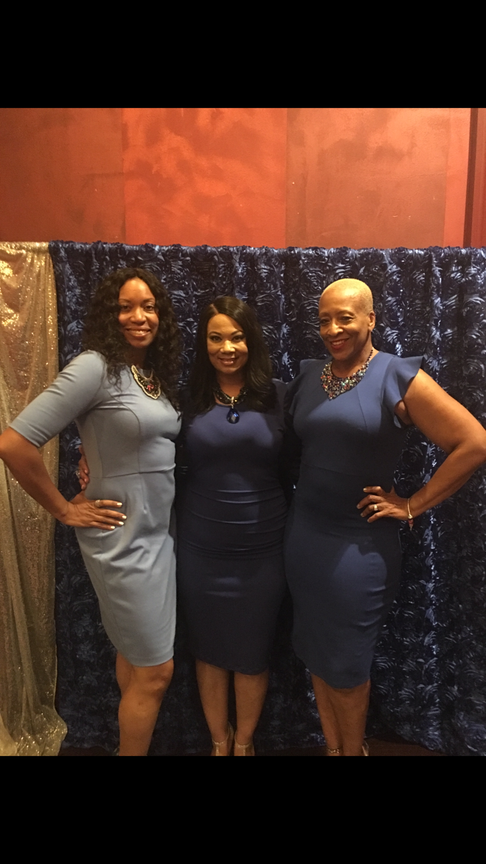 2018 MOTHERS OF THE MIDWEST BRUNCH