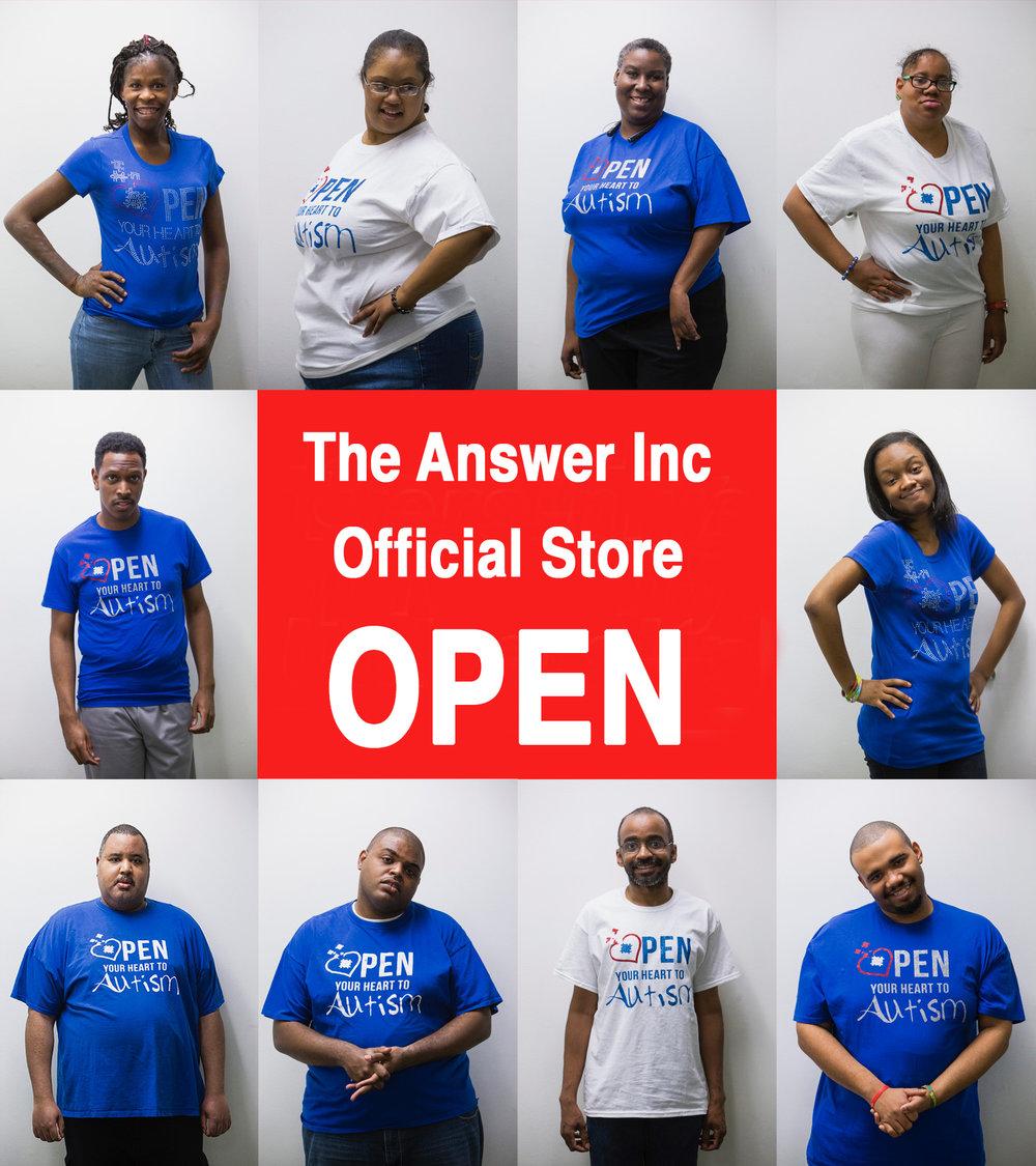 TAI-Store.jpg