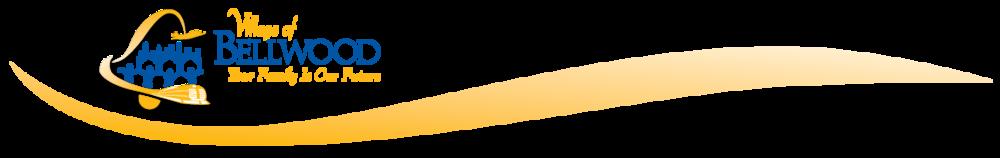 VofB_Logo_1200x190.png