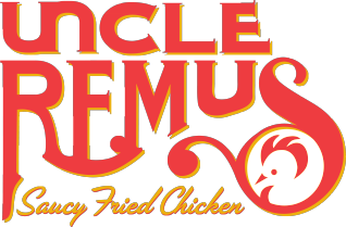 UNCLE REMUS LOGO(SNR).png