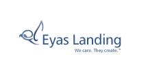 EYAS LANDING LOGO.jpg