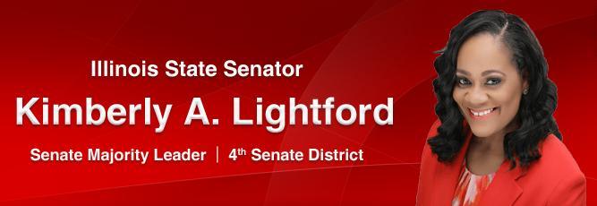 Lightford.jpg