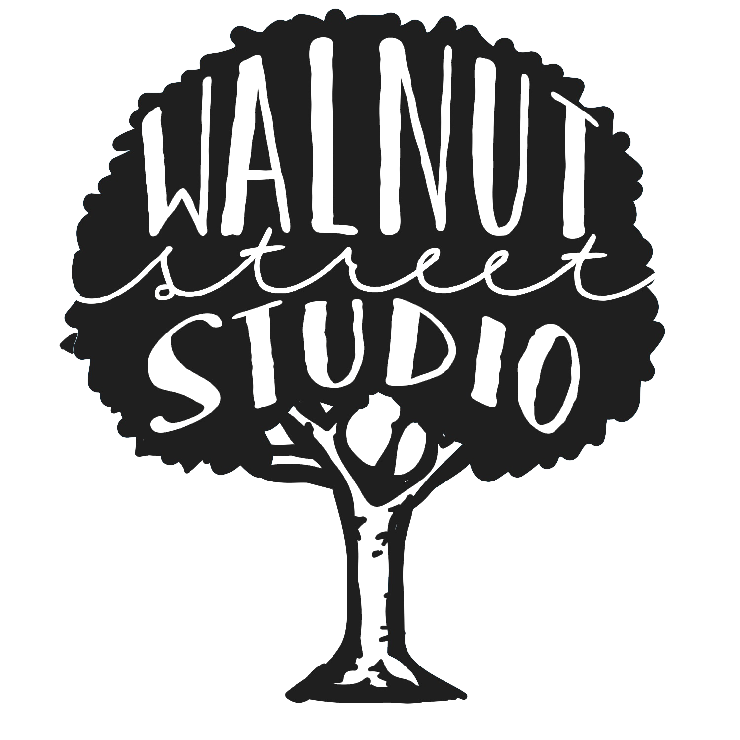 Walnut Street Studio