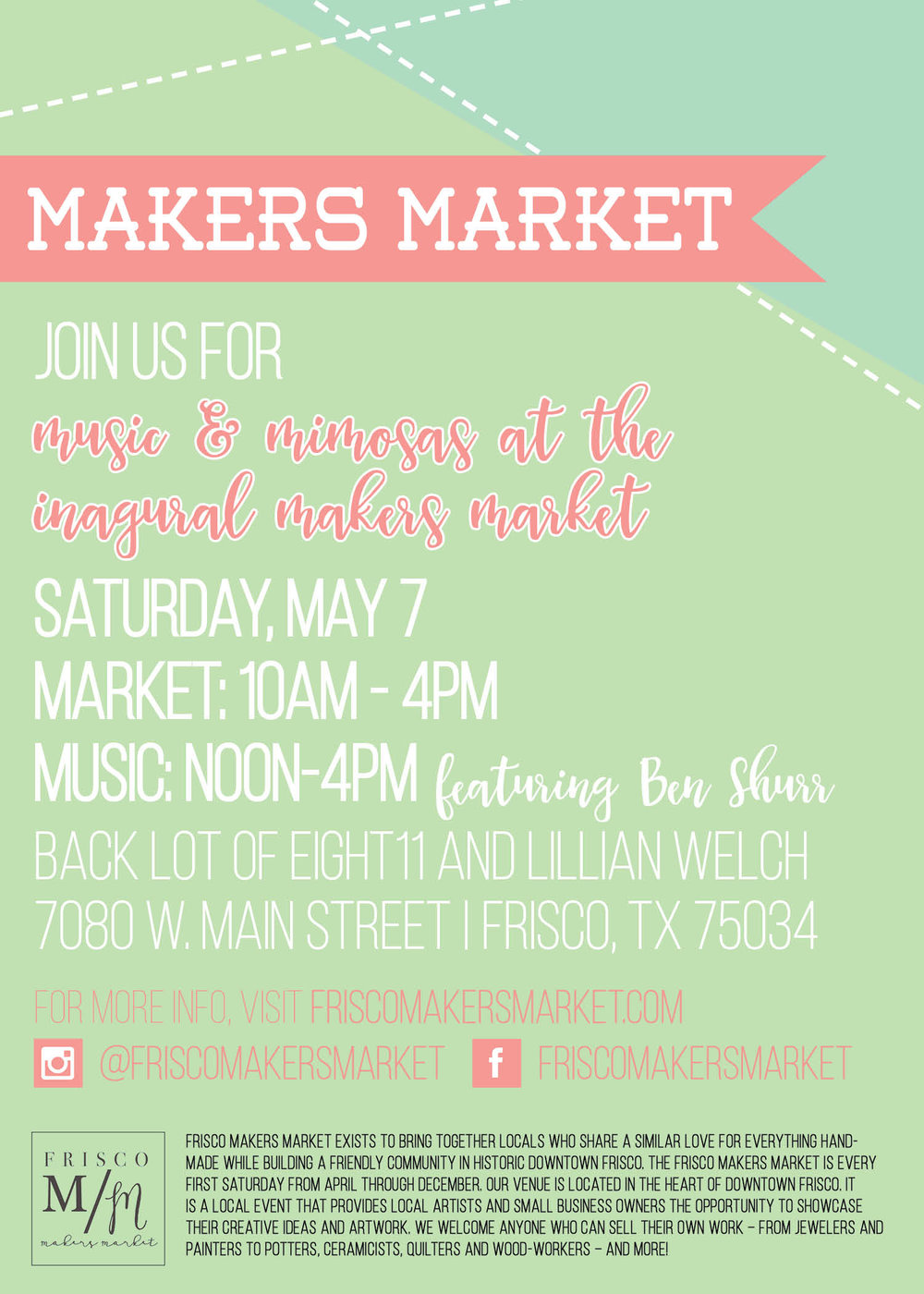 makers market flyer 5x7 May.jpg