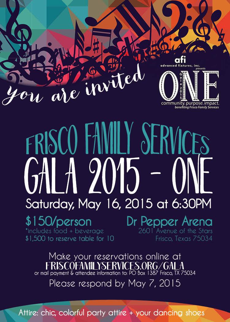 FFS Gala Invitation front.jpg