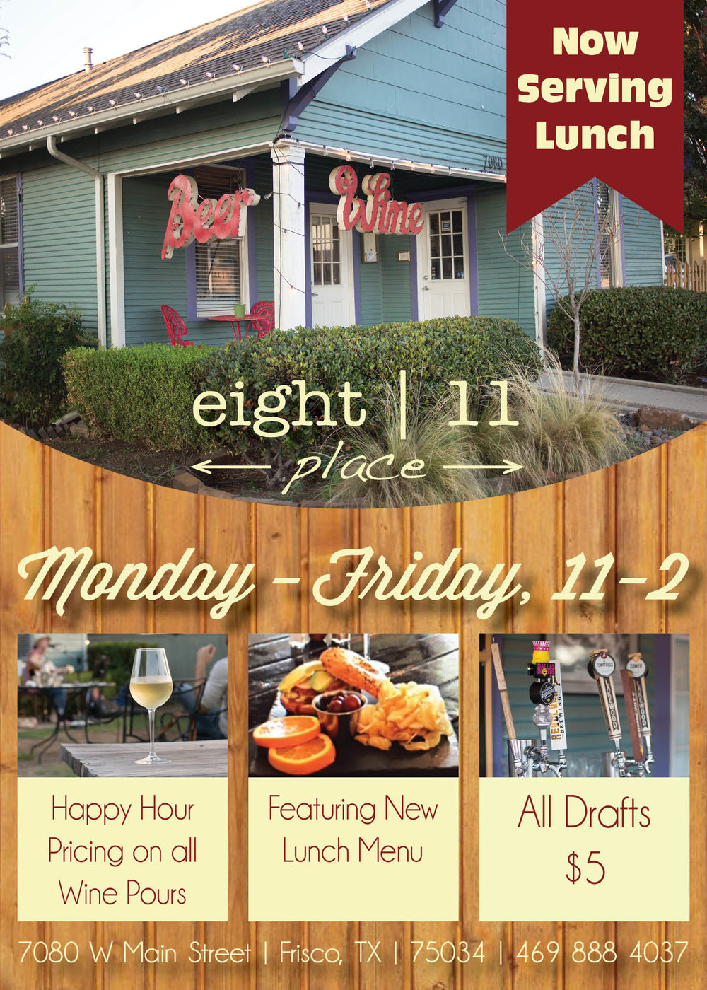 Lunch Flyer eight|11.jpg