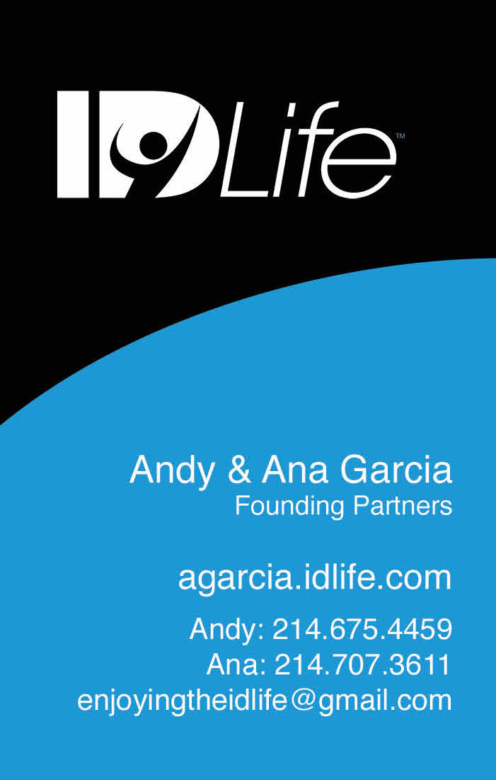 ana idlife business card.jpg