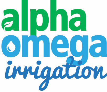 alpha omega logo stacked.jpeg