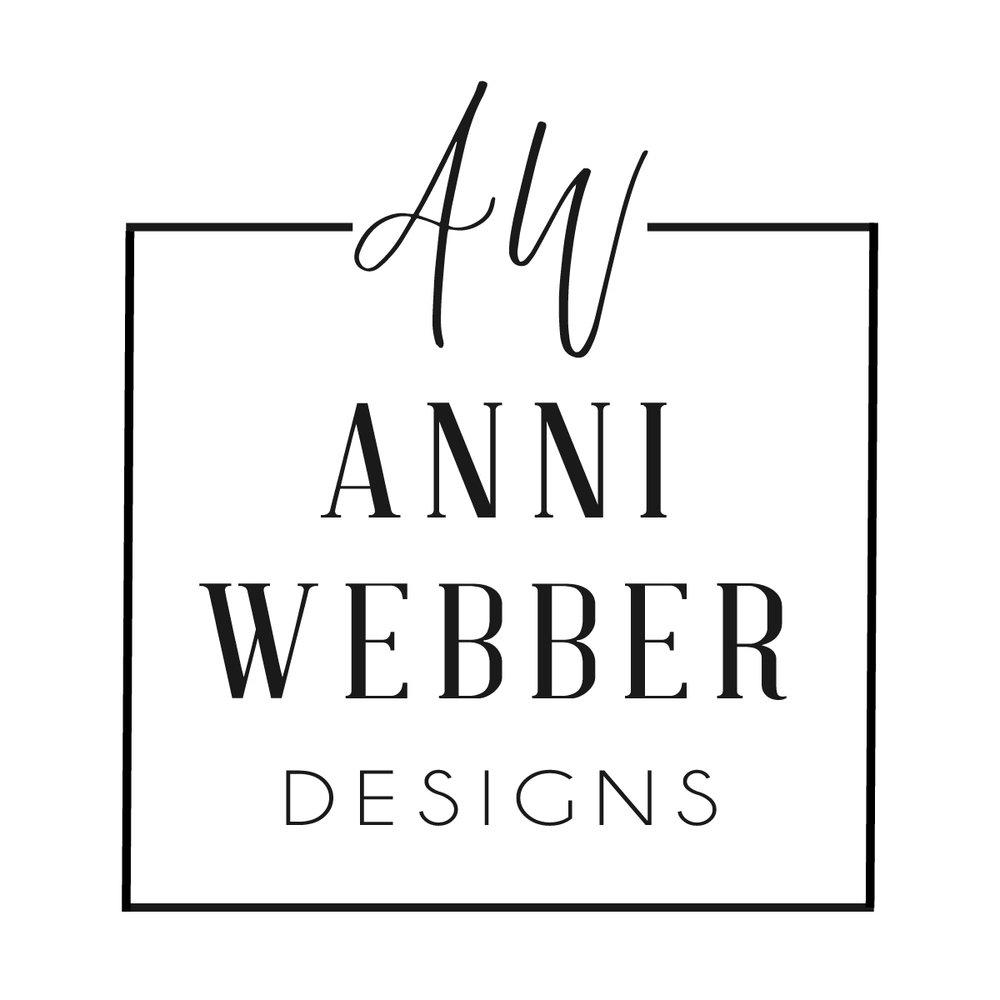 Anni Webber Designs-01.jpg