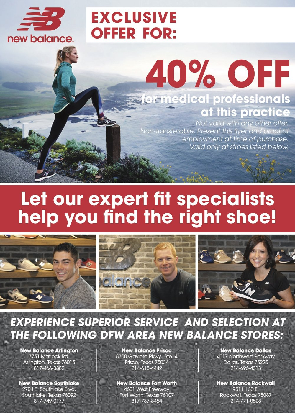 new balance medical offer flyer copy 2.jpg