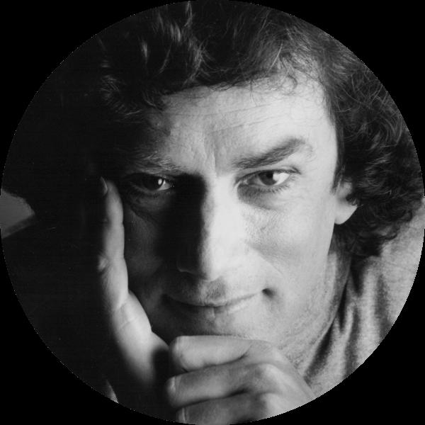 David Tenenbaum BeMusical