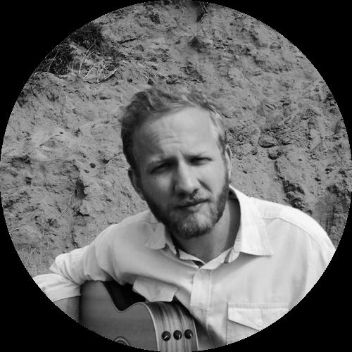 Kevin Embleton BeMusical