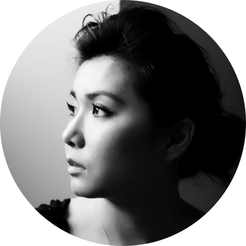 Esther Lam BeMusical