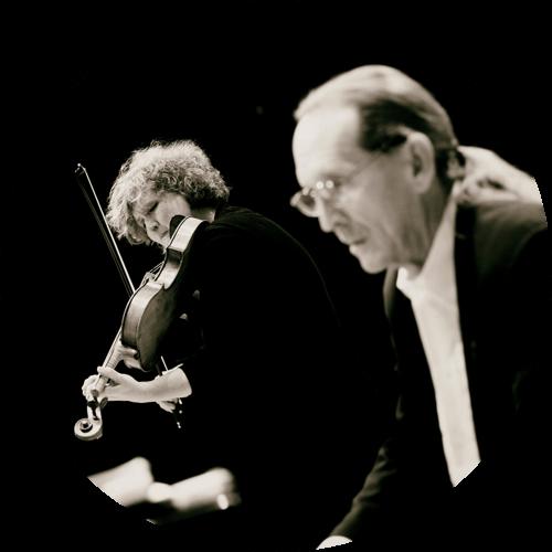 Levitz Trio BeMusic.al