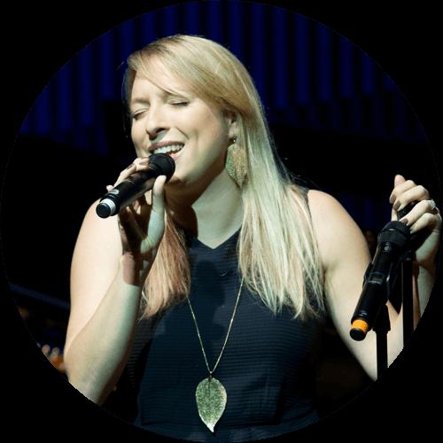 Emma Callister BeMusical