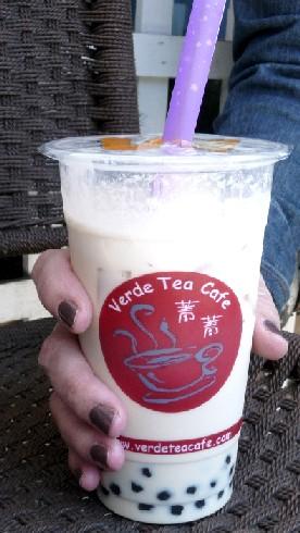pearl-tea-d