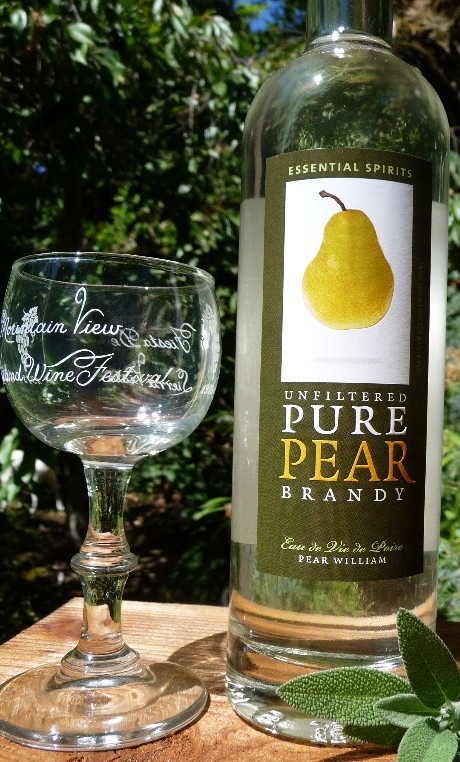 pure-pear-brandy-b1