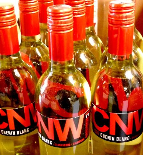 artisan wine depot b