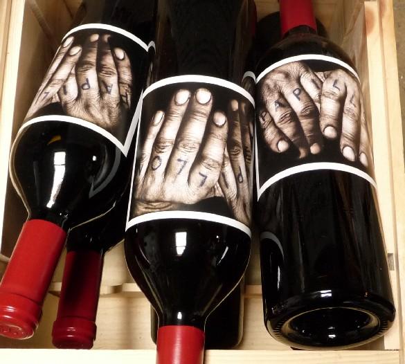 artisan wine depot c