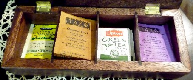 dr.malek tea