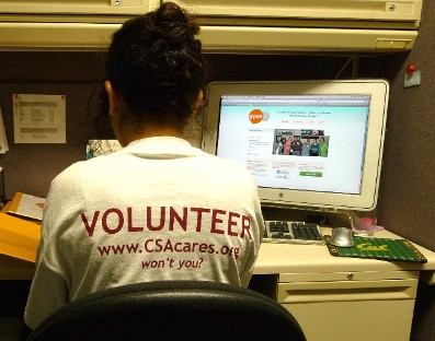 janet-volunteer-shirt.jpg