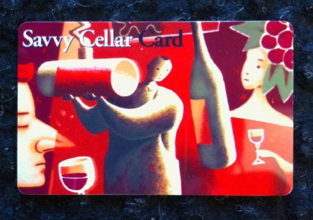 savvy-cellar-card.jpg