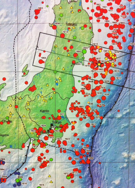 Japan-Earthquake-map.jpg