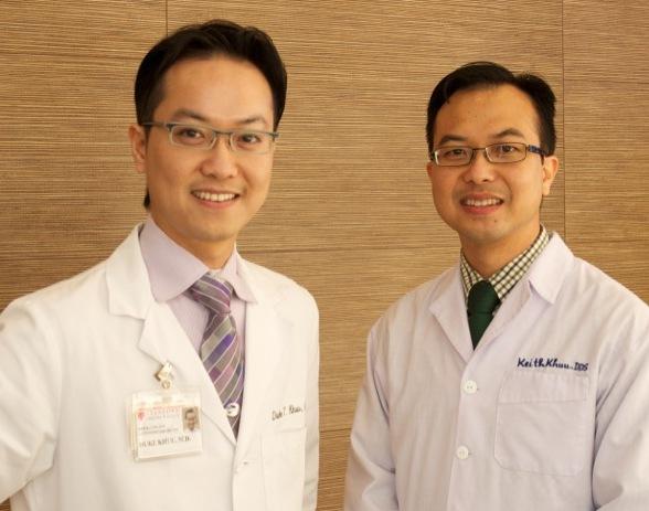 Khuu-Dentistry-Dermatology-028.jpg