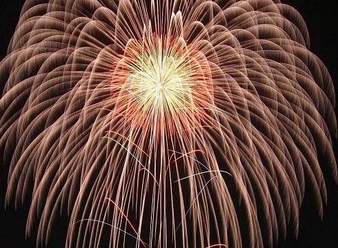 fireworks_002.jpg