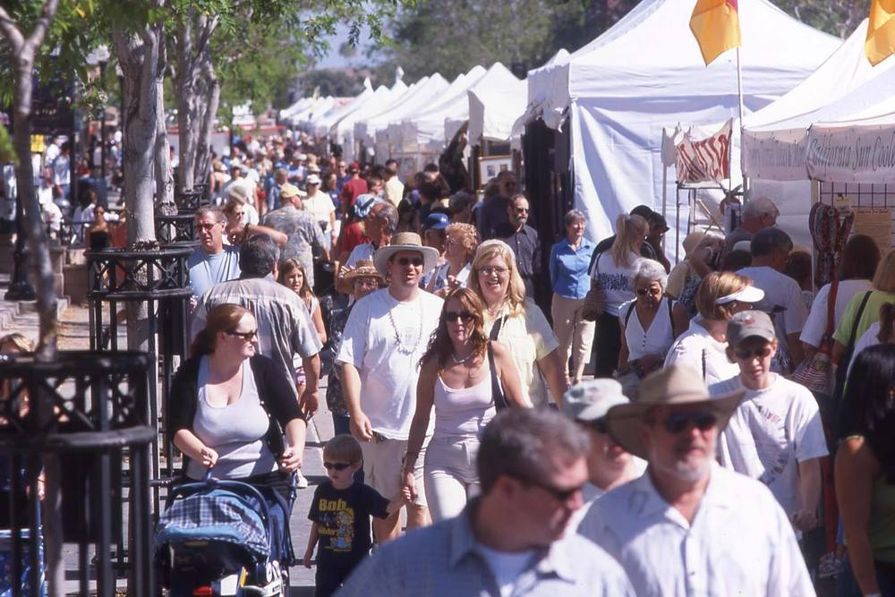 festivalcrowd.jpg
