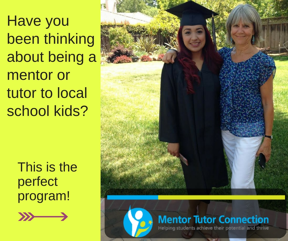 Have you been thinking about being a mentor or tutor to local kids-.jpg