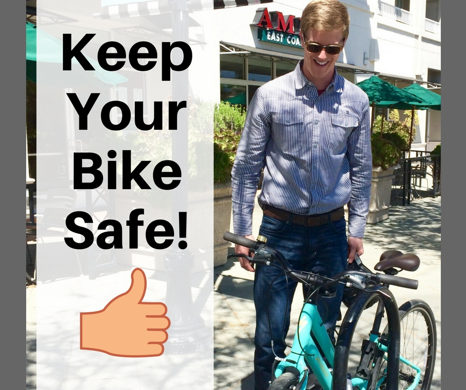 Keep your bike safe!.jpg