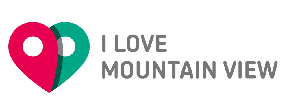 Endicia — I Love Mountain View