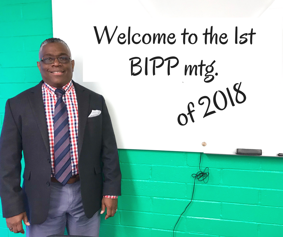 Welcome to the firstBIPP mtg.in 2018.png