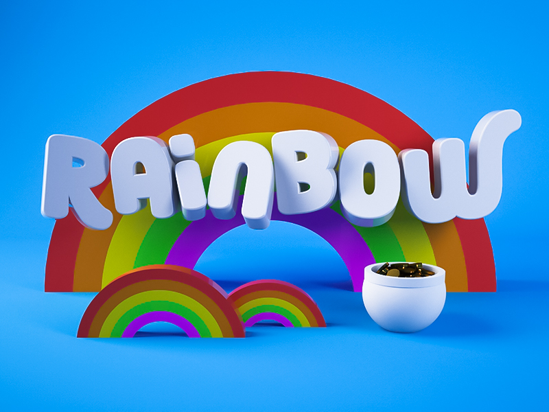 type-tuesday---rainbow.jpg