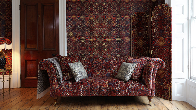 house-of-hackney-3.jpg