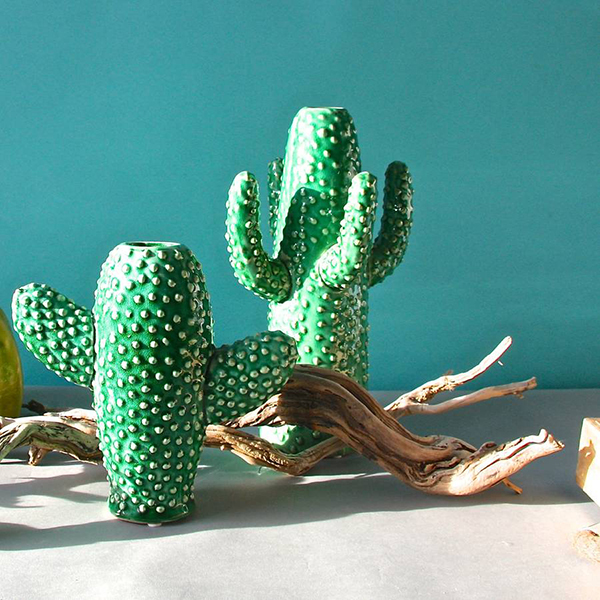 cacti-10.jpg