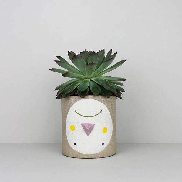 ron-plant-pot.jpg