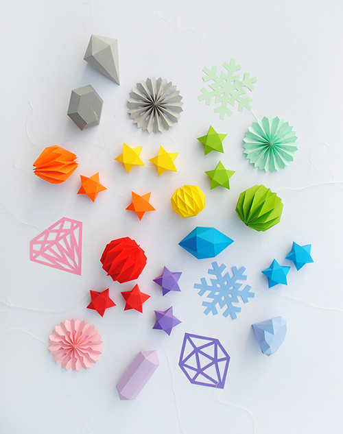 paper-stars-4.jpg