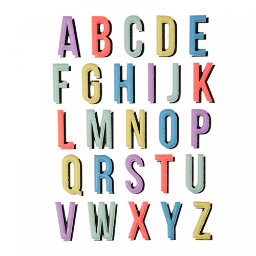 alphabet-sticker-s.jpg