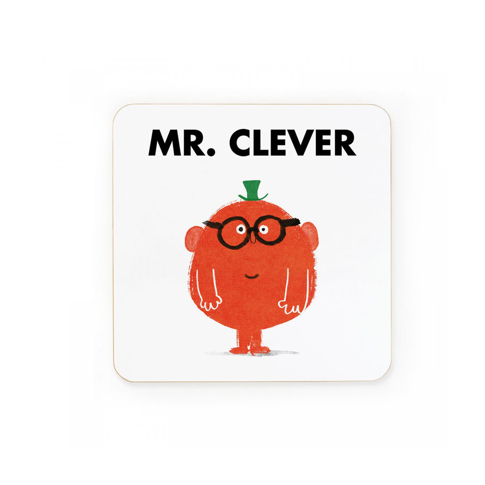 mmlm-co-019_mr_clever_coaster.jpg