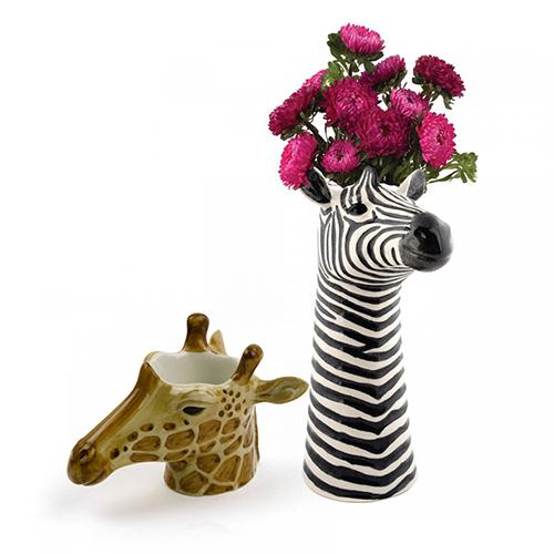 zebra-vase-3 copy.jpg