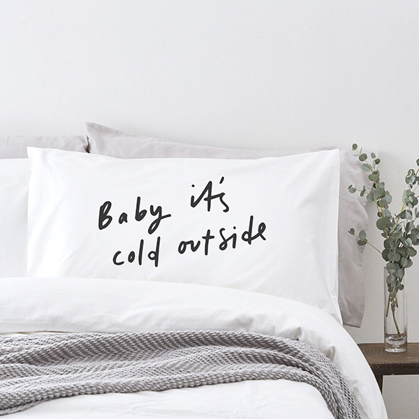 baby-its-cold-outside-christmas-pillow-case.jpg