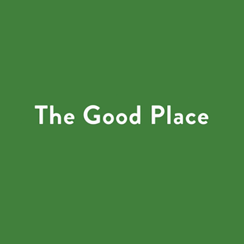 The_Good_Place_title_card.png