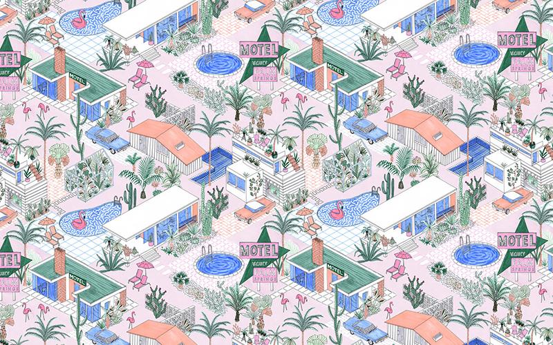 Jacqueline-Wallpaper-January---Main.jpg