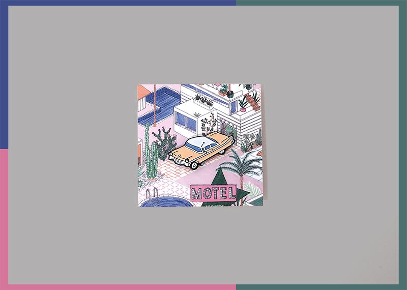 papergang-23-1.jpg