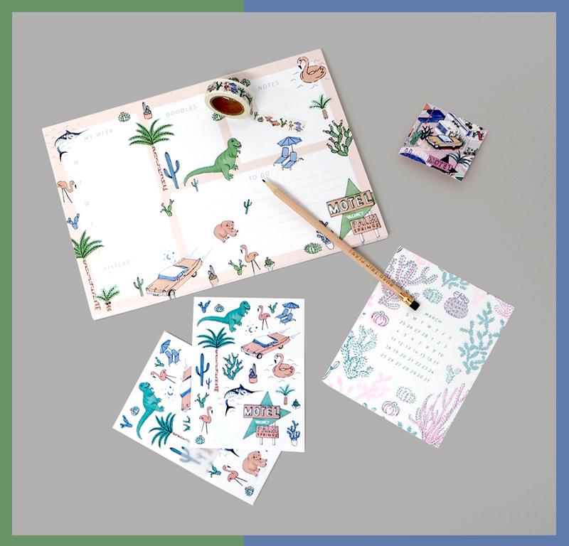papergang-23-2.jpg