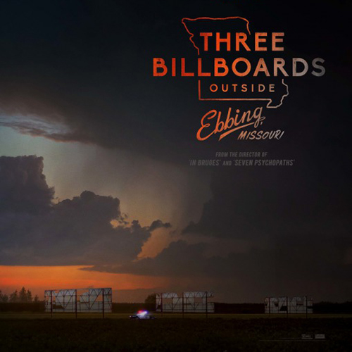 three_billboards_outside_ebbing_missouri.jpg